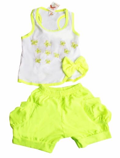 комплект одежды 140574