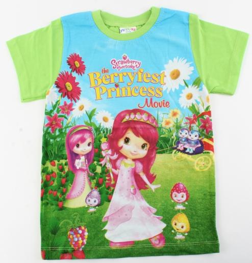 футболка 146446