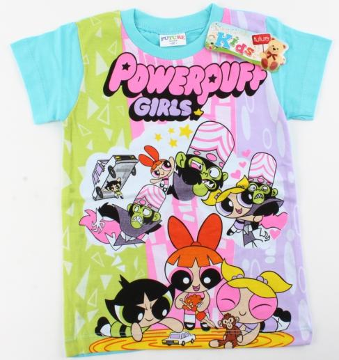 футболка 146452