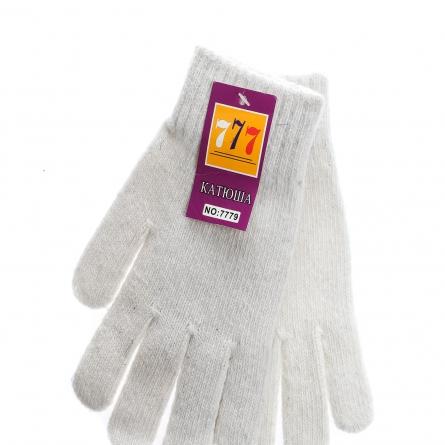перчатки 101293