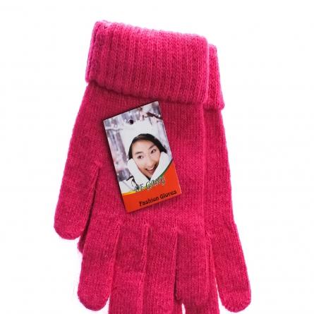 перчатки 101309