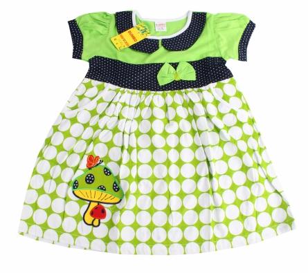платье 141250