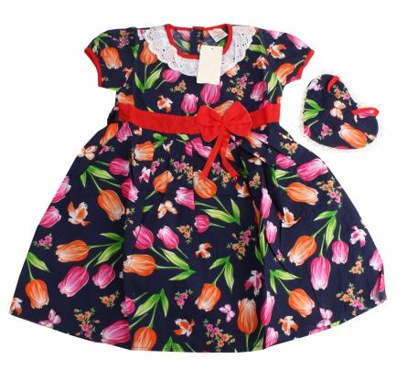 платье 141278