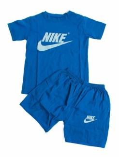 Nike, Костюм 100507