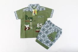 , Комплект одежды 146523