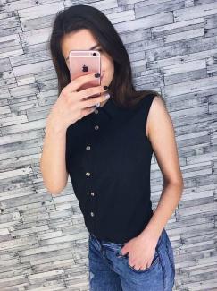 Sidni, Рубашка 133001