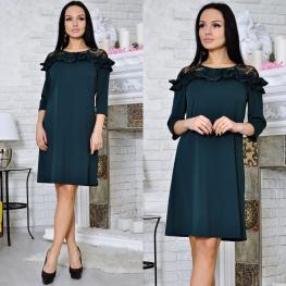 Sidni, Платье 137681