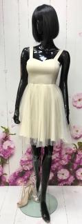 Sidni, Платье 139190