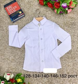 , Рубашка 149238