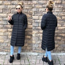 , Длинное пальто 157415