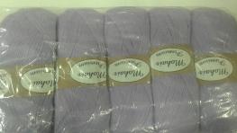 Купить пряжа 162805 - оптом недорого в интернет-магазине Amorce