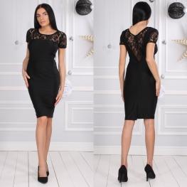 , Платье 208476