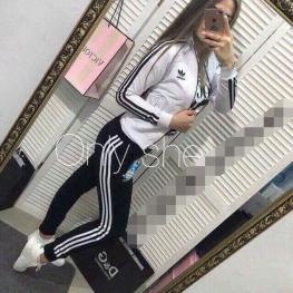 , Спортивный костюм 229874