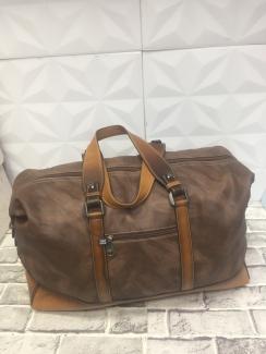 , Дорожная сумка 229360