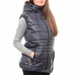 Женская одежда недорого доставка по рф
