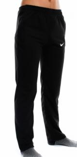 Nike, Брюки 99445