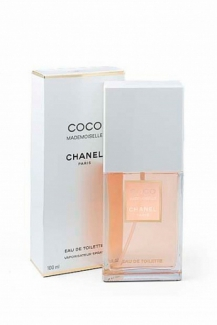 , Coco Mademoiselle 101853
