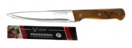 , Нож 107855
