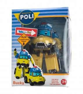 Купить robocar poli 112112 - оптом недорого в интернет-магазине Amorce