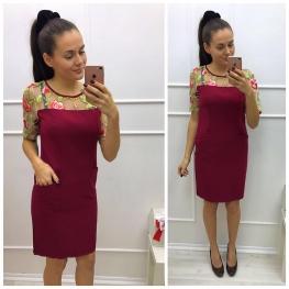Sidni, Платье 129437