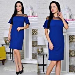 Sidni, Платье 134307