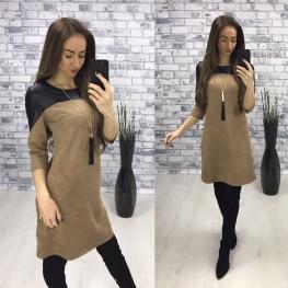Sidni, Платье 137476