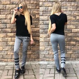 , Спортивные брюки 143550