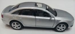 Купить транспорт 144352 - оптом недорого в интернет-магазине Amorce
