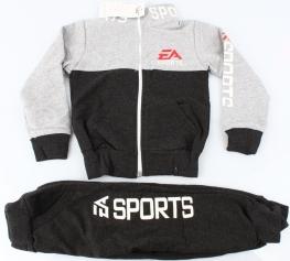 Sidni, Спортивный костюм 144665