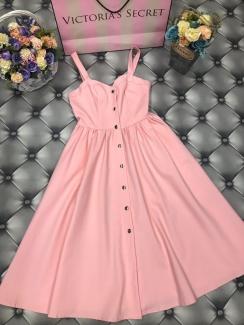 Sidni, Платье 139830