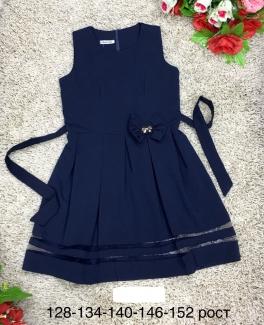 Sidni, Платье 147887