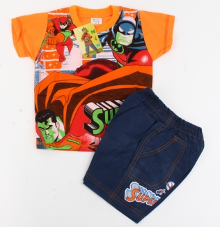 , Комплект одежды 146530