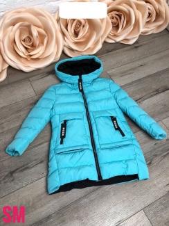 , Куртка 162269