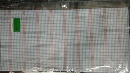 , Носовые платки 159728