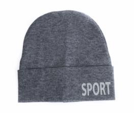 Sport, Шапочка 99145