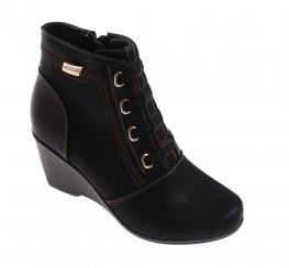 Sidni, Ботинки 108357