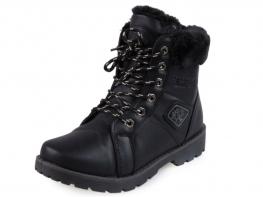 , Ботинки 121308