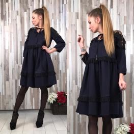 Sidni, Платье 129704