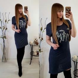 Sidni, Платье 134436