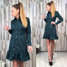 Sidni, Платье 136295