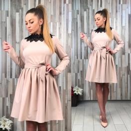 Sidni, Платье 136307