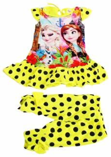 , Комплект одежды 140563