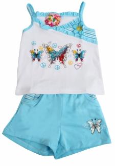 Sidni, Комплект одежды 140587