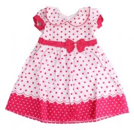 , Платье 141232