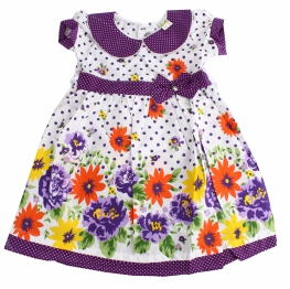 , Платье 141241