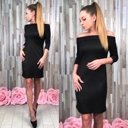Sidni, Платье 137828