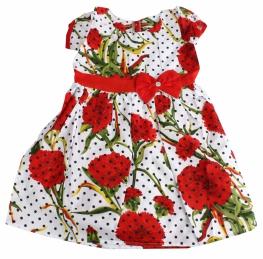 , Платье 141299