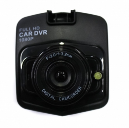 , Vehicle Blackbox DVR A848 104083