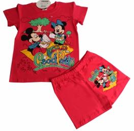 Sidni, Комплект одежды 135999