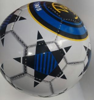 Купить мяч 143748 - оптом недорого в интернет-магазине Amorce
